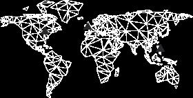 http://spreypoliuretankopuk.com.tr/wp-content/uploads/2019/04/img-footer-map.png