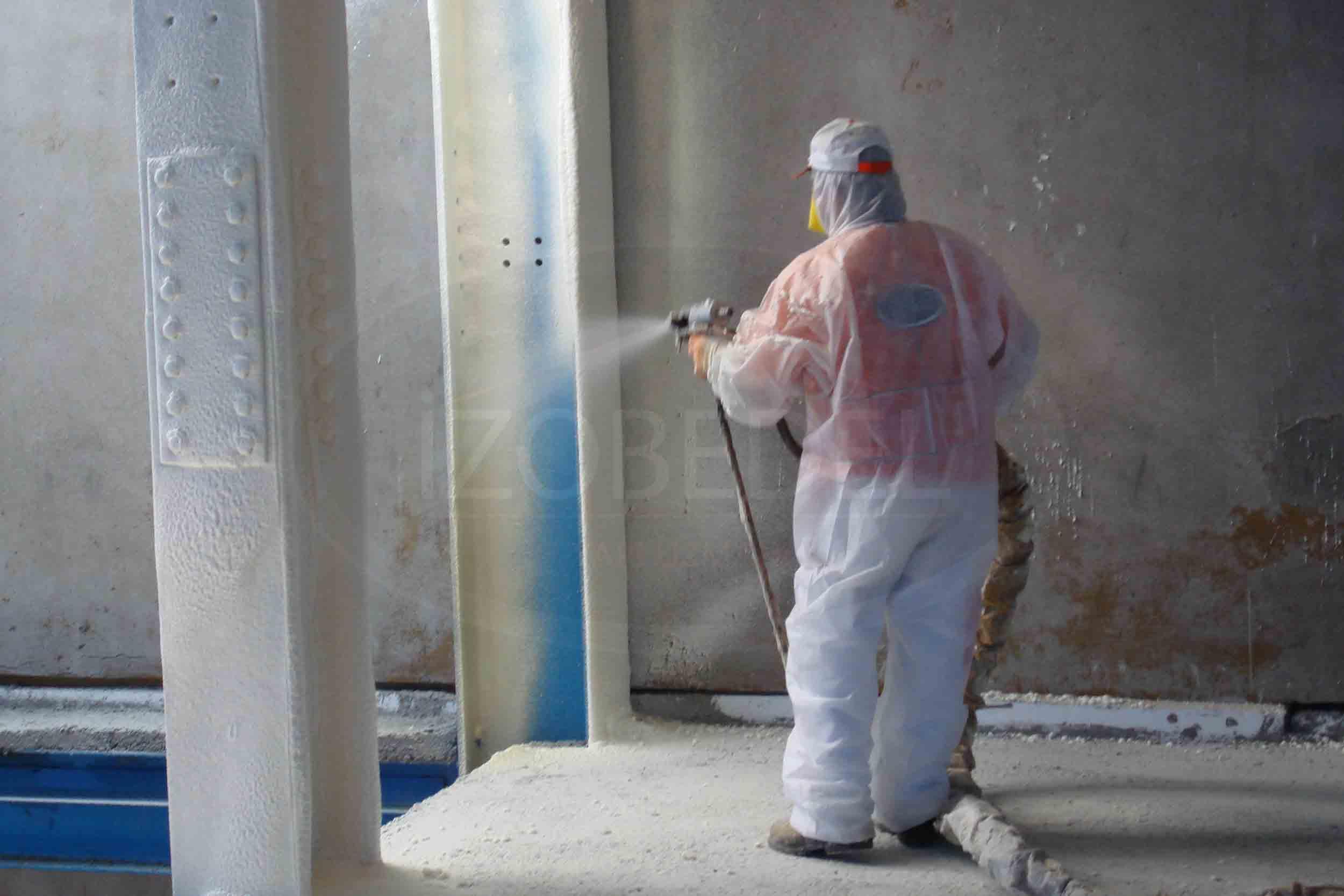 spray-poliuretan-kopuk-isi-yalitimi5