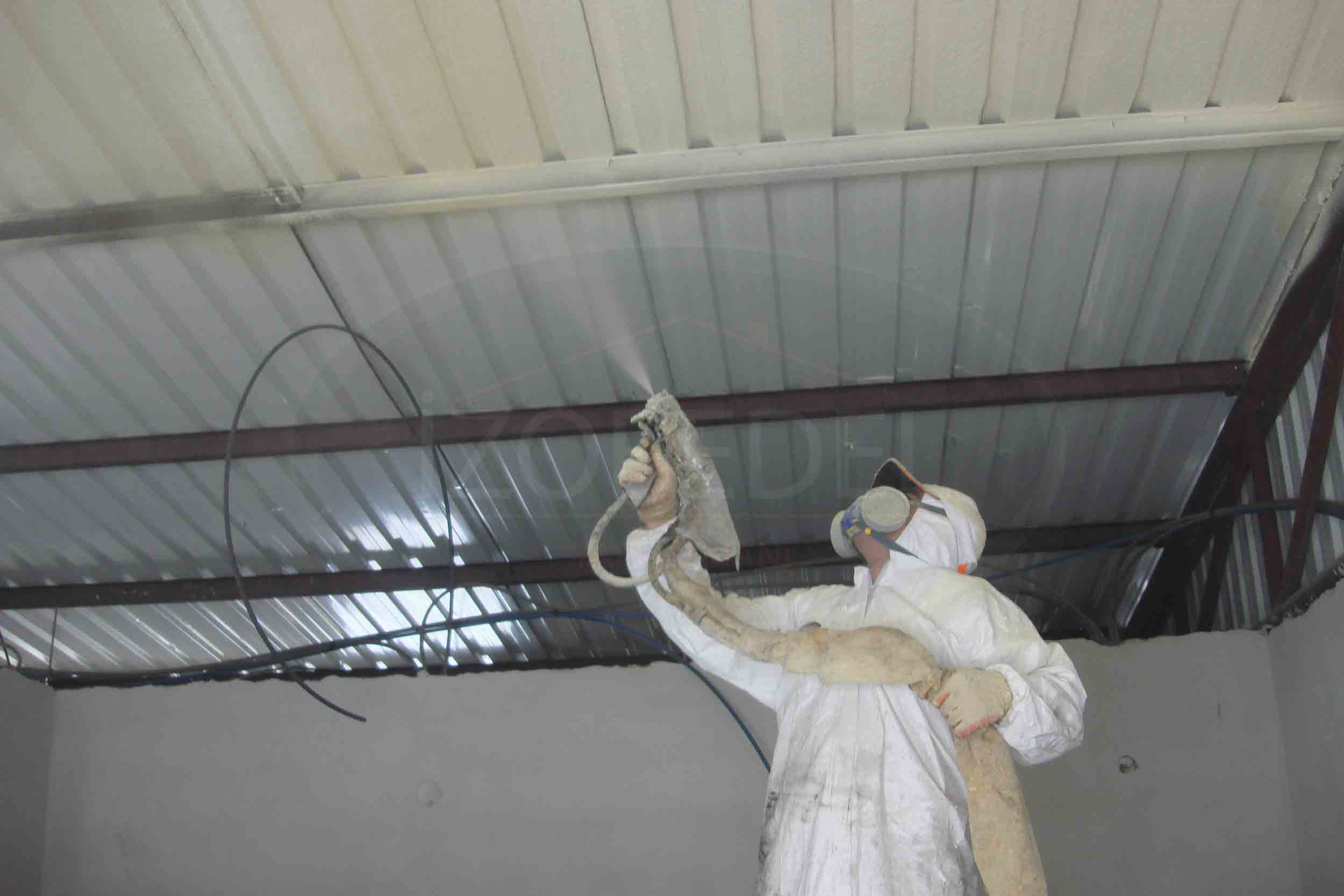 spray-poliuretan-kopuk-isi-yalitimi1